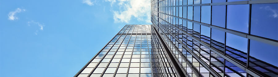 Lendo är idag en av de största aktörerna inom låneförmedling på den svenska marknaden