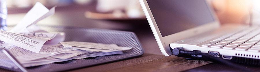 Samla dina lån och krediter med ihopbakslån