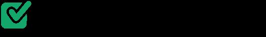 Lånapengarsmartare.nu Logo